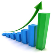 Monte Fe Self Storage Investments