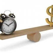 Leverage your money for greater ROI